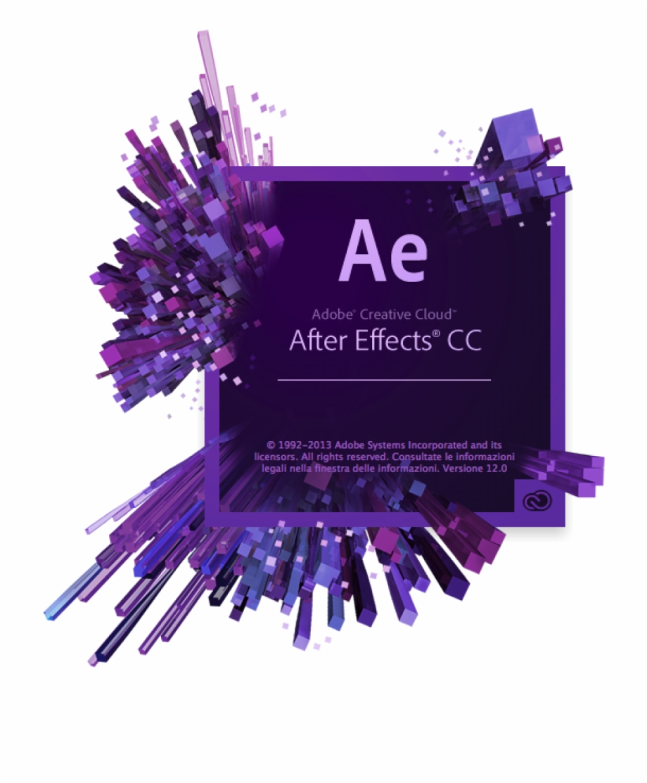 Wp#adobe After Effects Cc 2014.