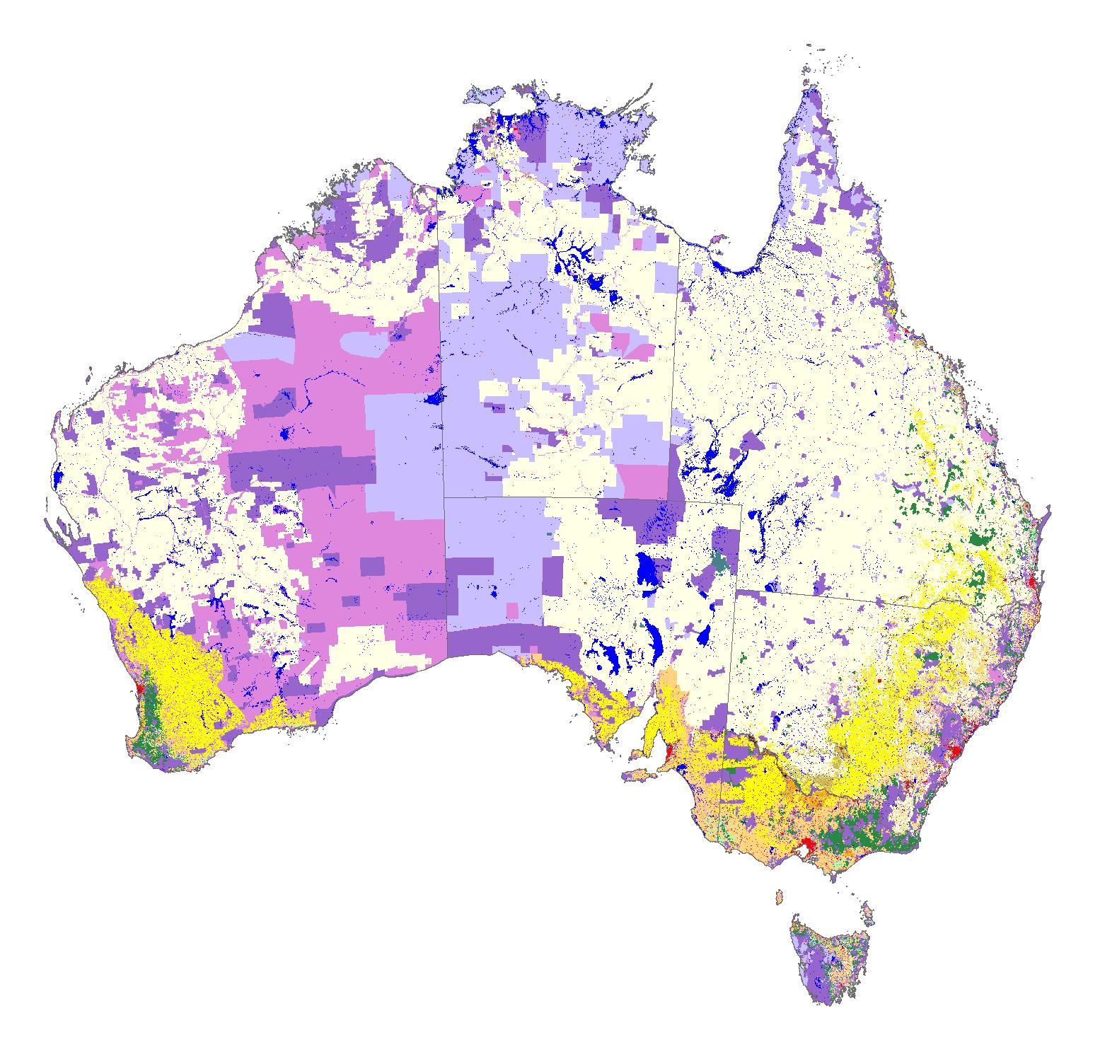 Australia Png (75+ images).