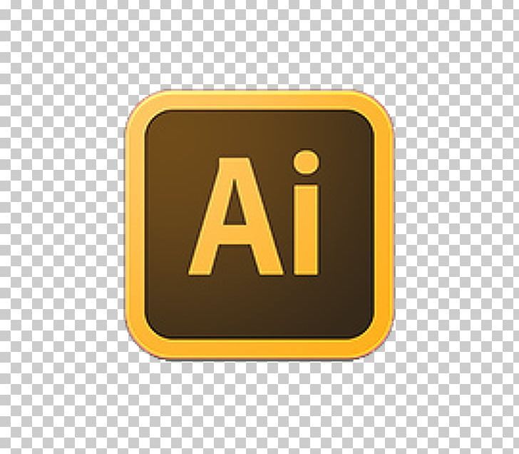 Illustrator Adobe InDesign Bitmap PNG, Clipart, Adobe, Adobe.