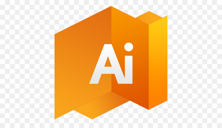Adobe Logo png download.