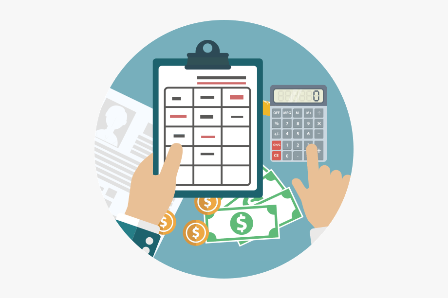 Collection Of Free Earning Income Statement Download.