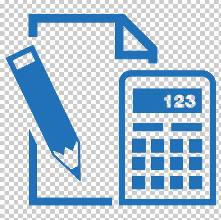 Income Tax Calculation Business Calculator PNG, Clipart.