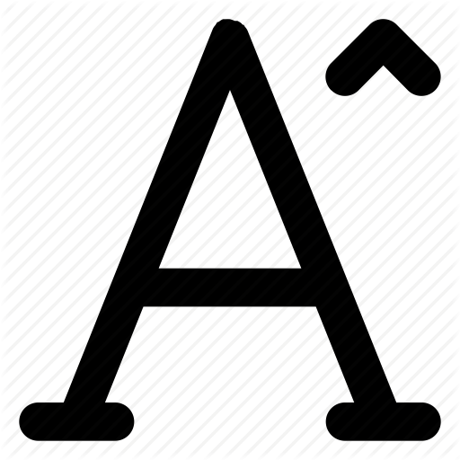 \'Pear UI Typography\' by Grzegorz Oksiuta.