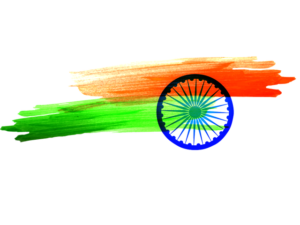 15 August Independence Day All HD PNG Editing Download 2018.