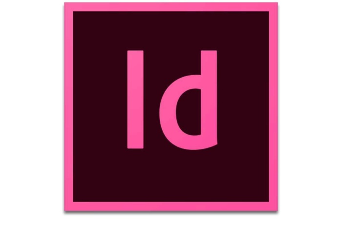 Indesign Icon Png #114648.