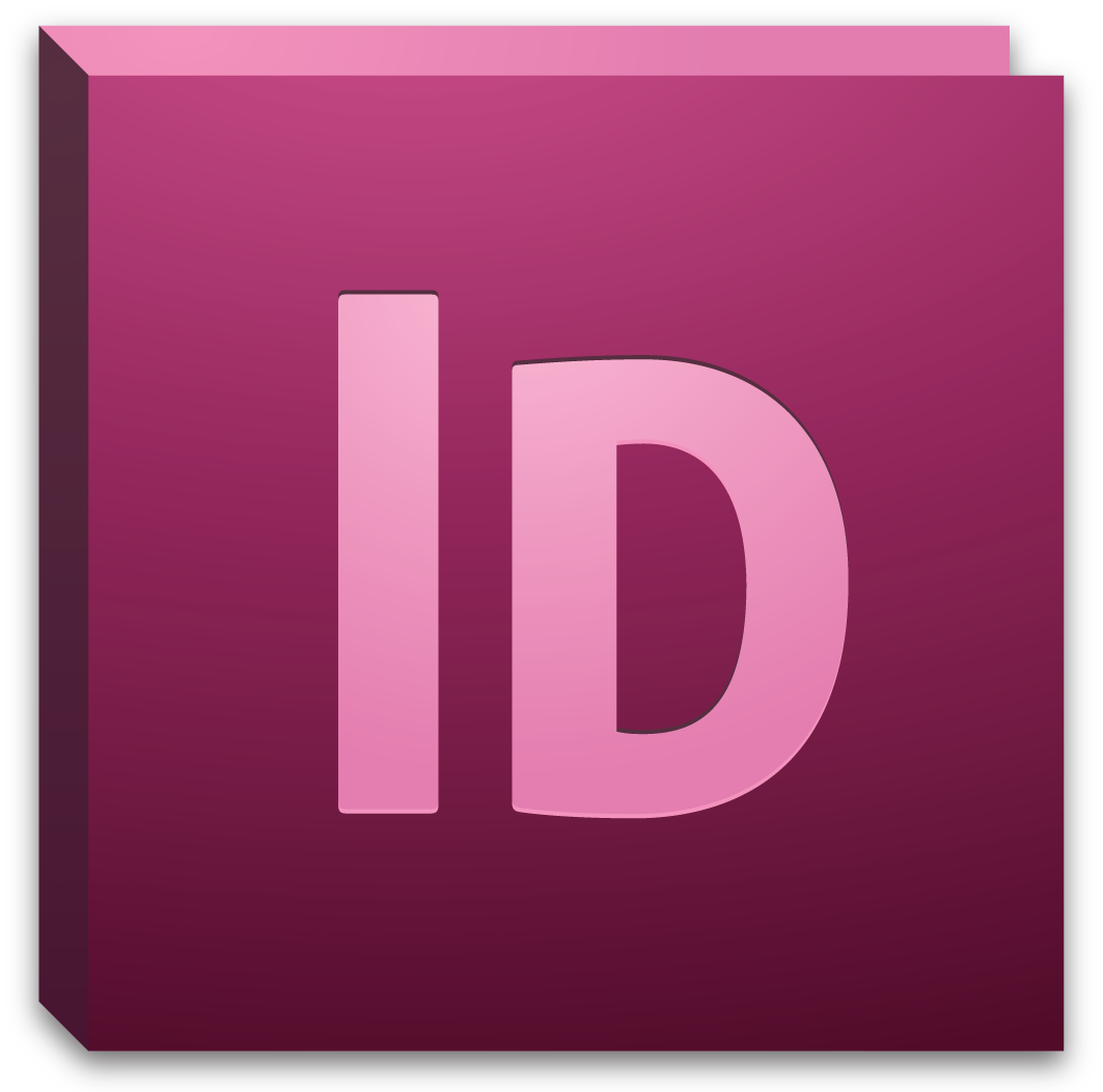 File:Adobe InDesign CS5 Icon.png.