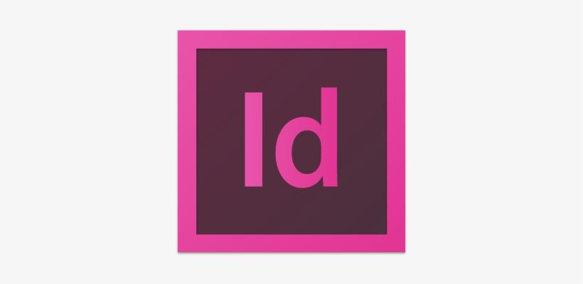 Indesign Logo PNG & Download Transparent Indesign Logo PNG.