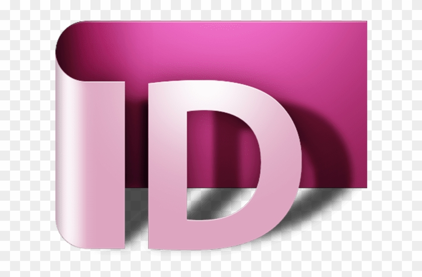 I Will Do Adobe Indesign Project.
