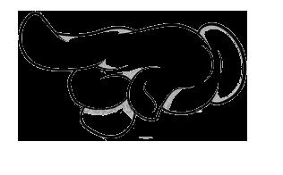 Index of /archivos/apgem/Espectroscopio/images.