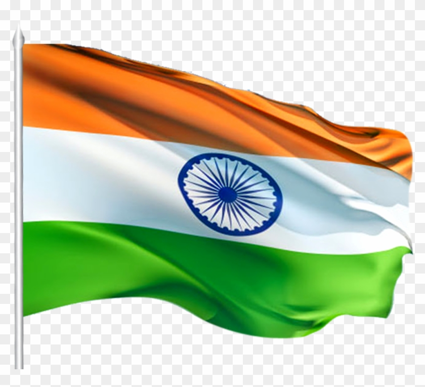 Indian Flag Png Images Download 6826 Transparentpng.