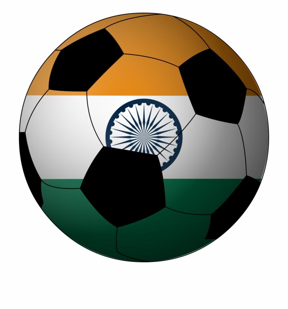 Football India.