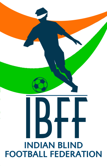 The Home of Blind Football in India.