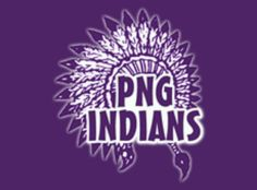 13 Best PNG INDIANS images in 2018.