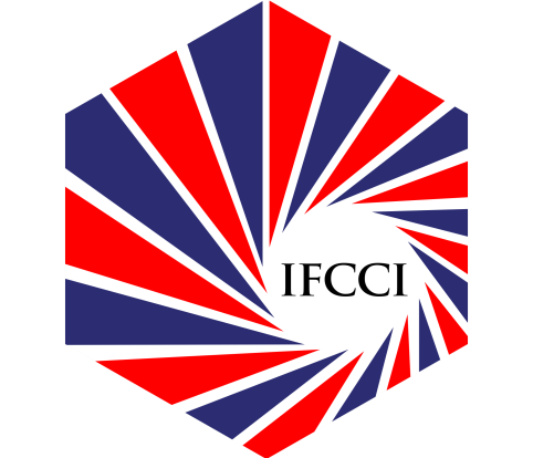 Career opportunity with IFCCI in Bali — Indonesia Now.