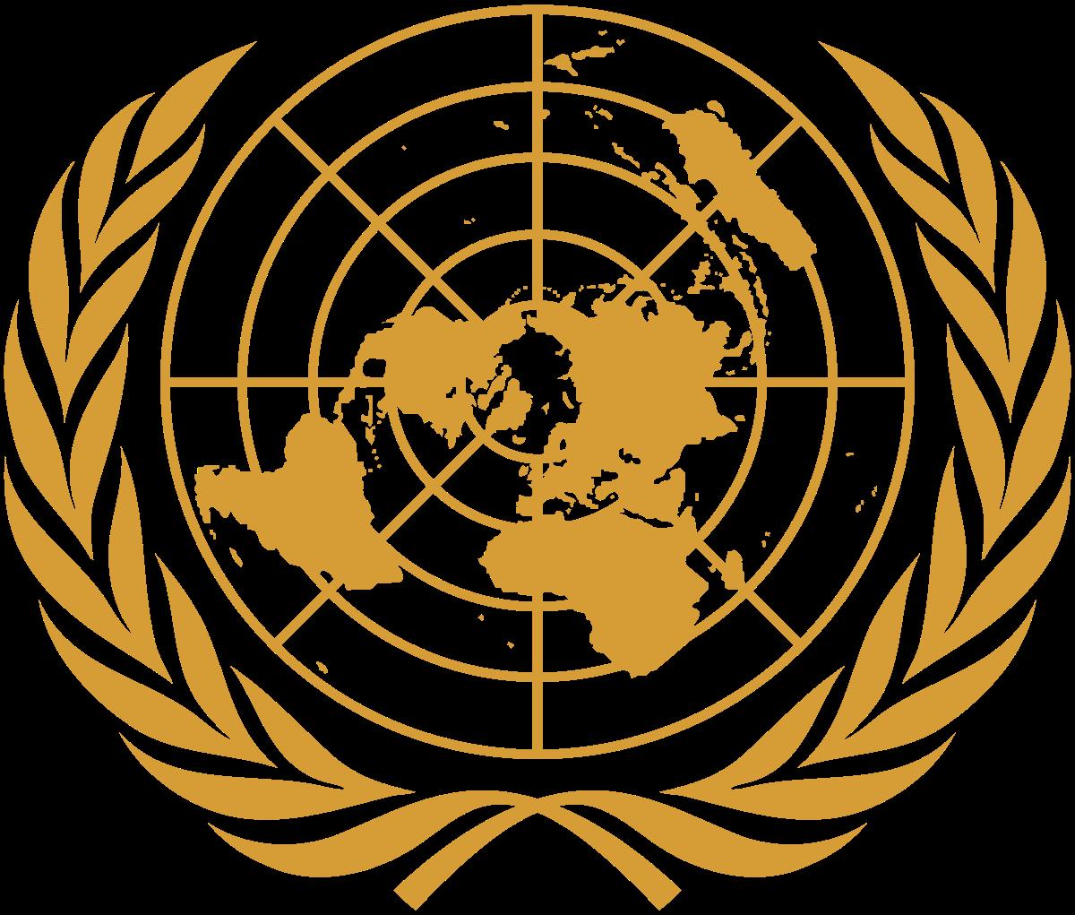 International Labour Organization.