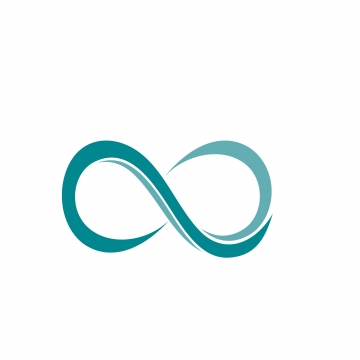 Infinity PNG Images.