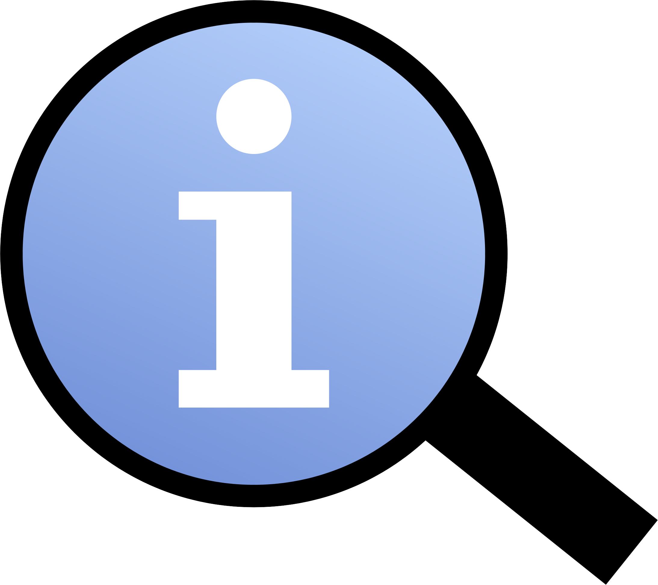 File:Information magnifier icon.png.