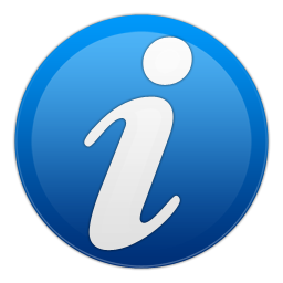information Icons, free information icon download, Iconhot.com.