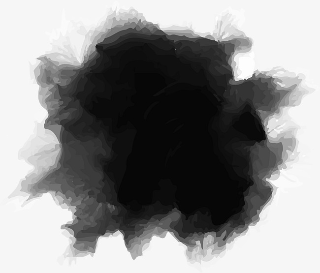 Ink Png (47+ images).