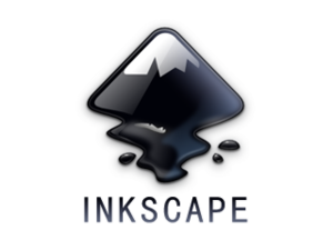 Inkscape quick start guide.