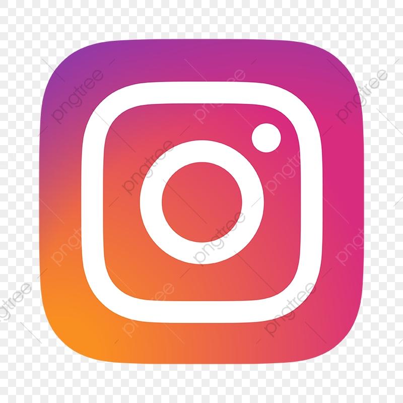 Instagram Icon Instagram Logo, Icon, Ig Icon, Instagram PNG.