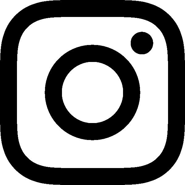 Instagram Logo.