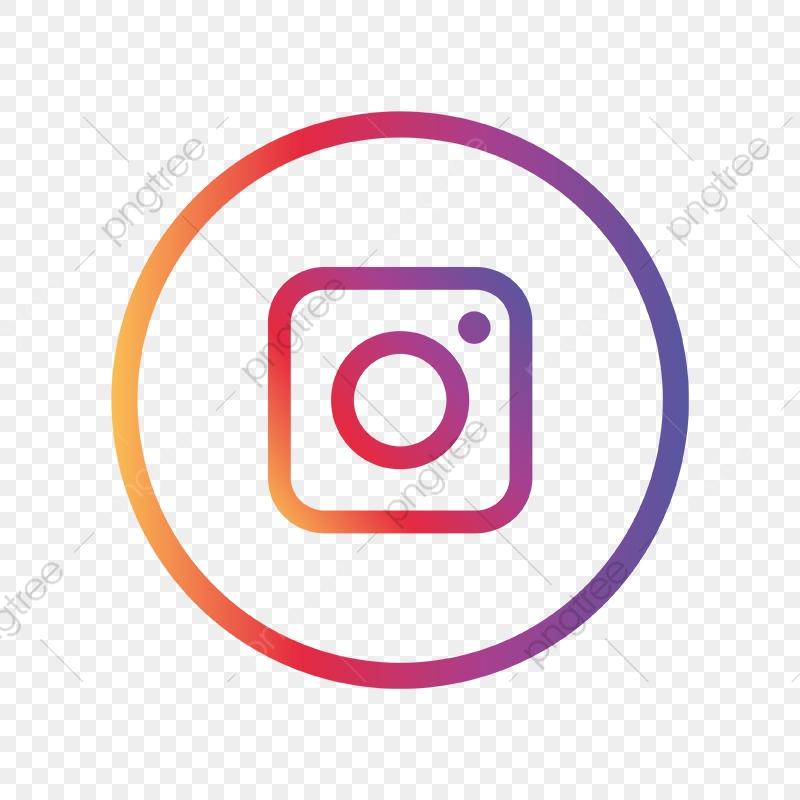 Instagram Icon Instagram Logo, Ig Icon, Instagram, Social.