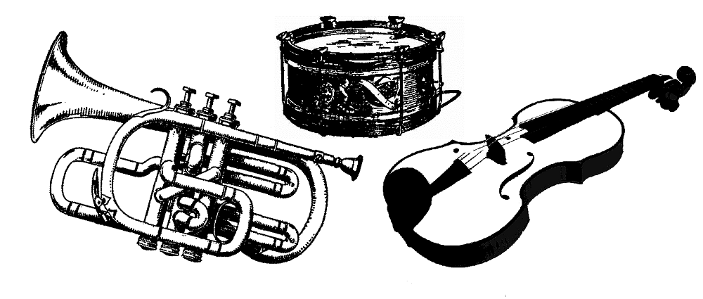 File:Musical instruments.png.