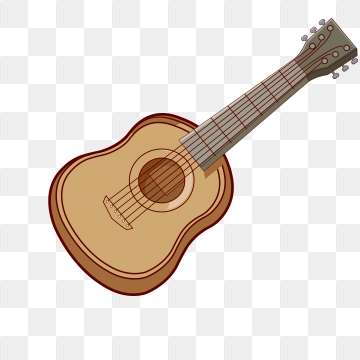 Musical Instruments PNG Images, Download 3,293 Musical.
