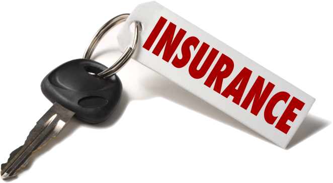 Download Auto Insurance PNG Clipart.