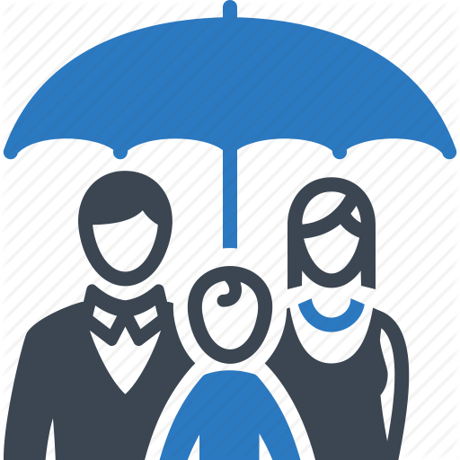 Insurance Icon Png #255331.