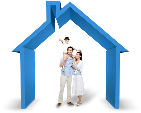 Insurance PNG Transparent Insurance.PNG Images..