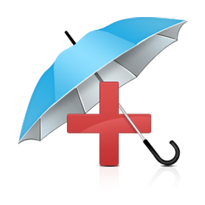 Download Insurance Png Hd HQ PNG Image.