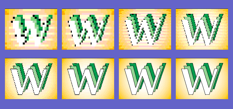 Interlaced Vs Non Interlaced Png (96+ images in Collection.