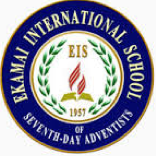 Ekamai International School, Thailand International Schools.