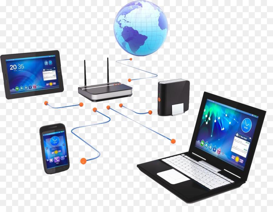 Internet Cloud png download.