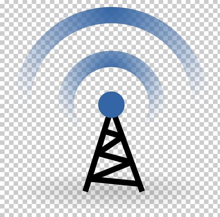 Internet Service Provider Internet Access Wi.