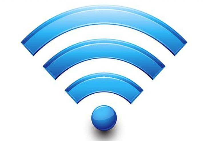Internet Access Mobile Phone Wi.