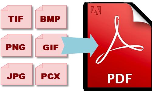 Free Image to PDF Converter Download.