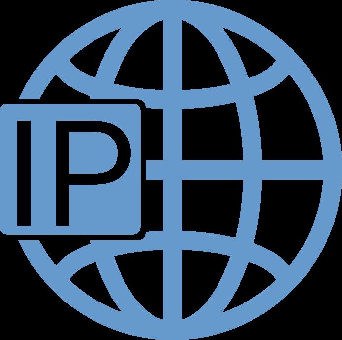 HD Ip Management Service.