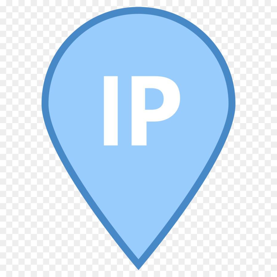 Địa chỉ IP Máy tính Biểu tượng Internet Mạng địa chỉ dịch.