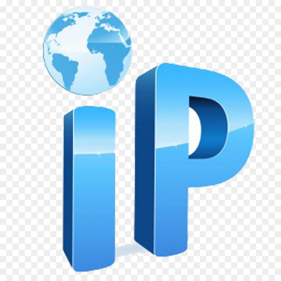Địa chỉ IP Internet giao Thức Máy tính mạng thông tin liên.