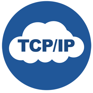 File:TCP.png.