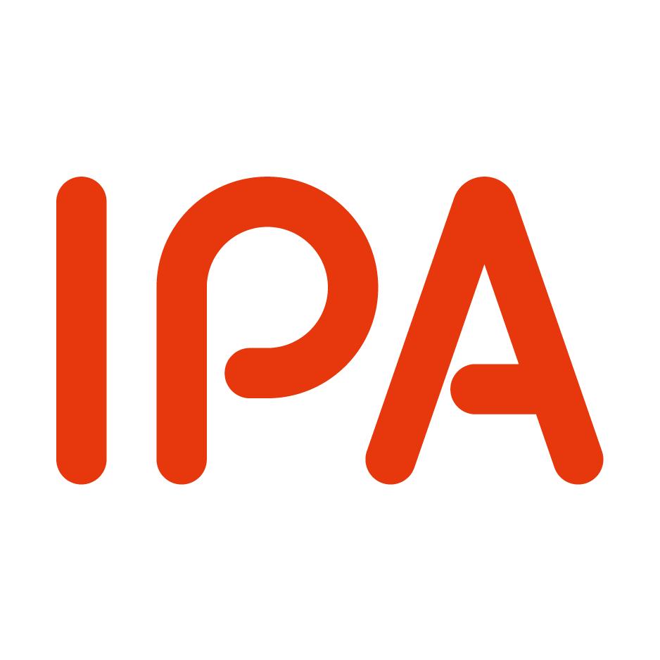 File:IPA logo.png.