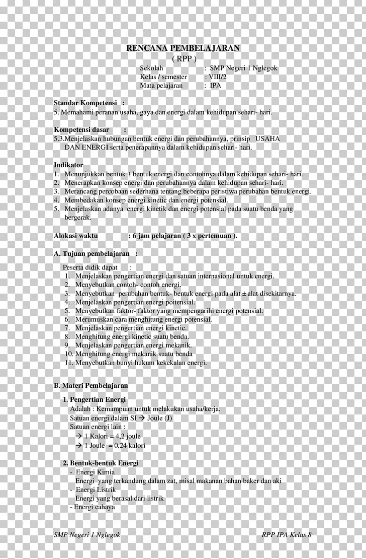 Document Army Military Form Soldier PNG, Clipart, Area, Army.