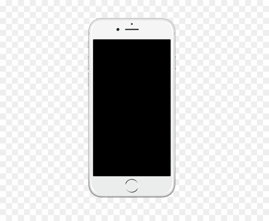 IPhone 7 Plus IPhone 8 Plus IPhone 6 Plu #491979.