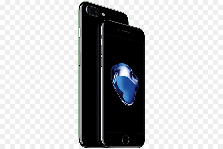 Iphone 7 Plus Png & Free Iphone 7 Plus.png Transparent.