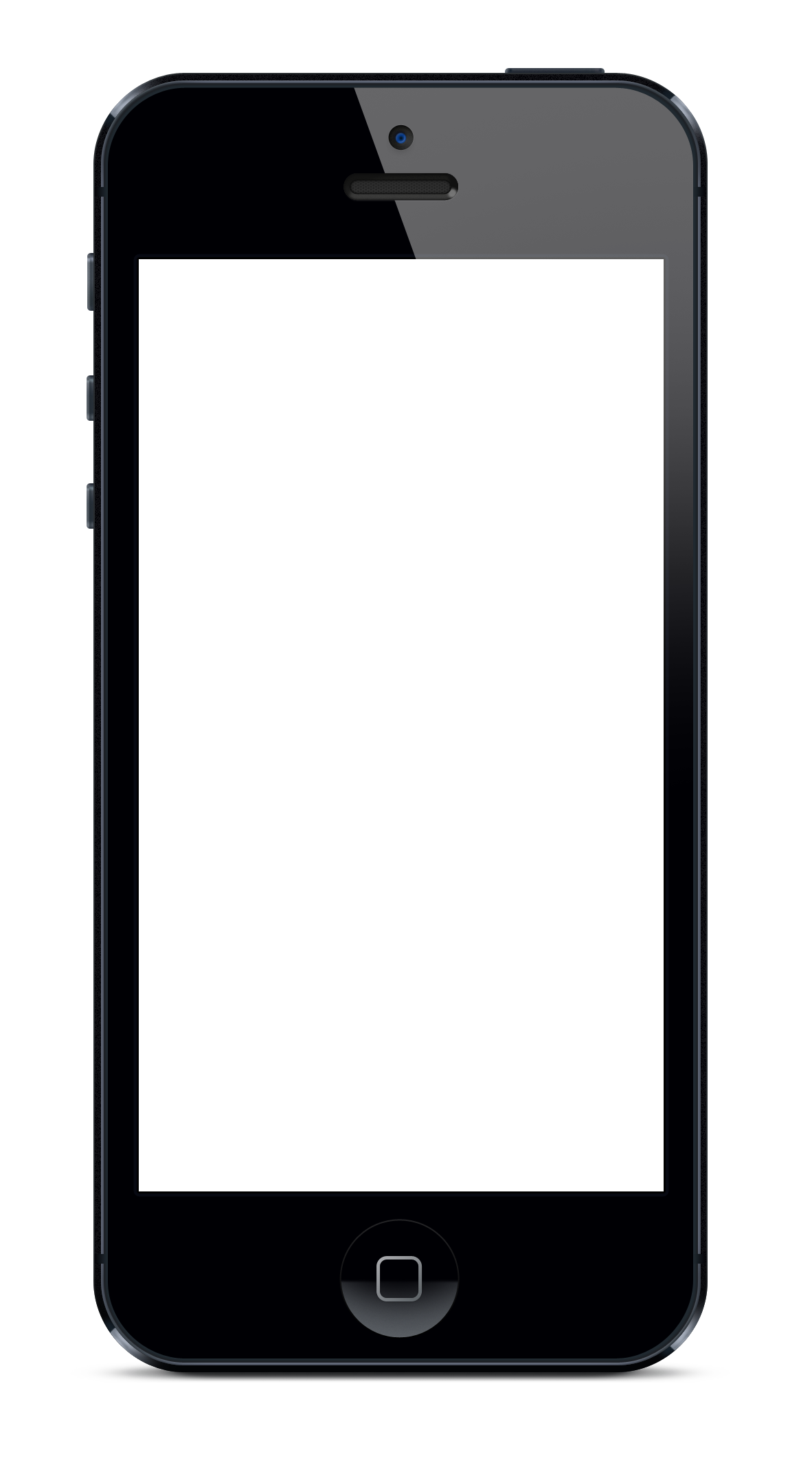 HQ Iphone PNG Transparent Iphone.PNG Images..