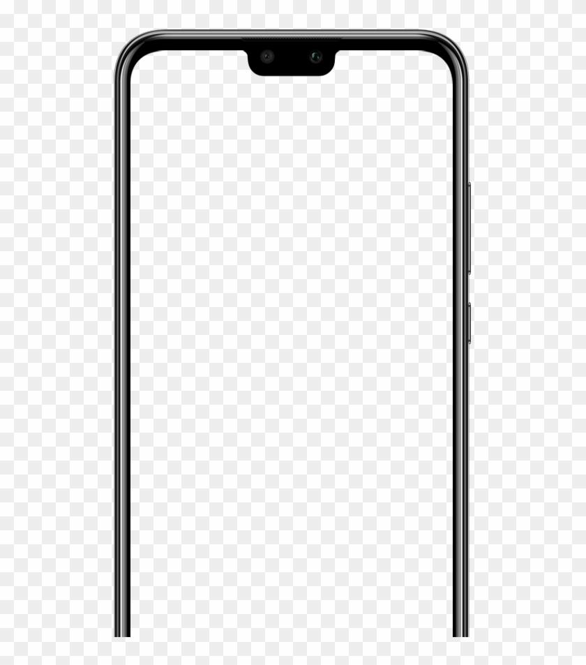 Huawei Y9 2019 Ai Stablization.