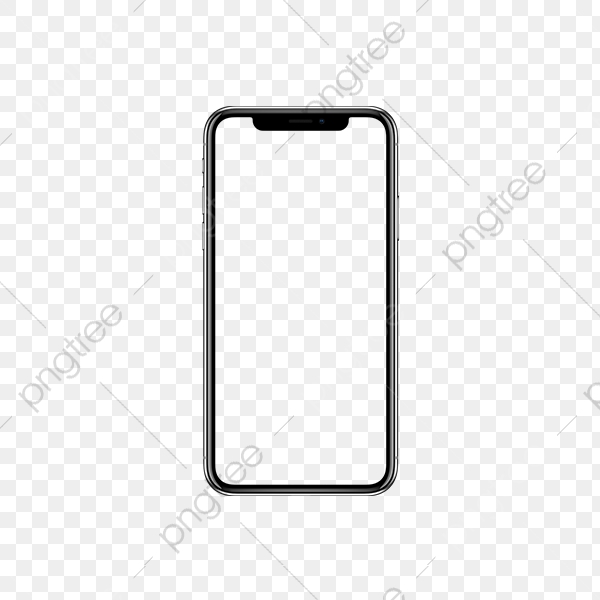 Iphone X, Apple 8, Apple X PNG Transparent Image and Clipart.